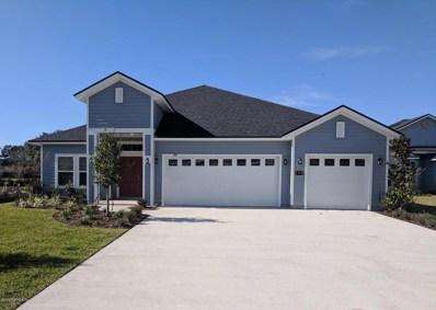 2679 Sadies Cove Ct, Jacksonville, FL 32223 - #: 1006342