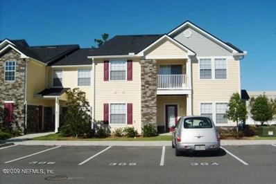 Fleming Island, FL home for sale located at 2200 Marsh Hawk Ln UNIT 415, Fleming Island, FL 32003