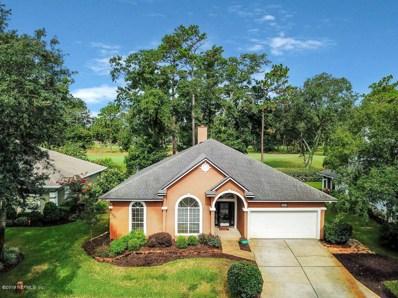 4082 Richmond Park Dr E, Jacksonville, FL 32224 - #: 1006367