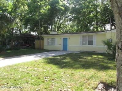 3530 Abby Ln, Jacksonville, FL 32207 - #: 1006368