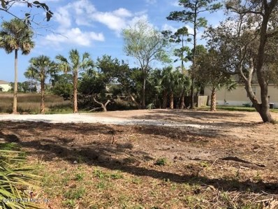 St Augustine, FL home for sale located at 3318 Lewis Speedway, St Augustine, FL 32084