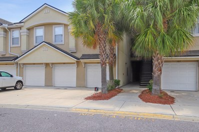 7064 Deer Lodge Cir UNIT 110, Jacksonville, FL 32256 - #: 1006383