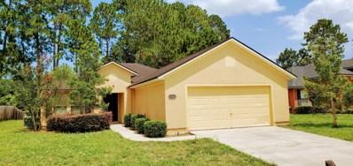 2316 Eisner Dr, Jacksonville, FL 32218 - #: 1006388