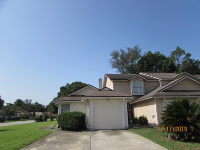 7632 Leafy Forest Way, Jacksonville, FL 32277 - MLS#: 1006392
