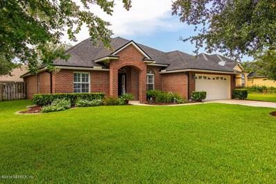 1800 E Willow Branch Ln, St Augustine, FL 32092 - #: 1006394