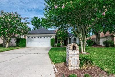 2442 Egrets Glade Dr, Jacksonville, FL 32224 - #: 1006396