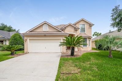 Orange Park, FL home for sale located at 990 Otter Creek Dr, Orange Park, FL 32065