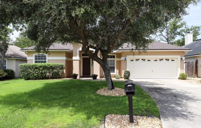 3008 Southbank Cir, Green Cove Springs, FL 32043 - #: 1006398