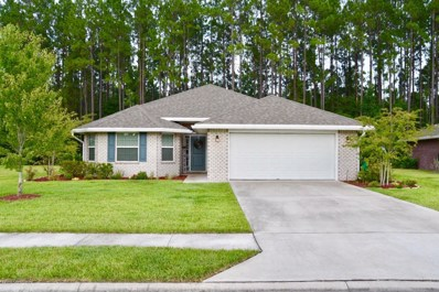Yulee, FL home for sale located at 78262 Saddle Rock Rd, Yulee, FL 32097