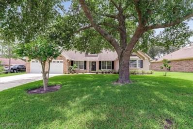 Orange Park, FL home for sale located at 2362 Stonebridge Dr, Orange Park, FL 32065