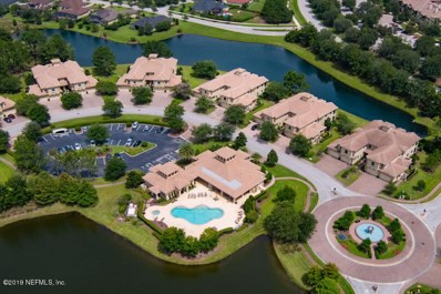 190 Laterra Links Cir UNIT 102, St Augustine, FL 32092 - #: 1006418