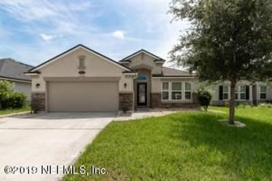 Jacksonville, FL home for sale located at 2685 Salt Lake Dr, Jacksonville, FL 32211