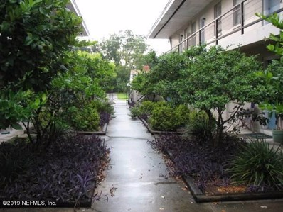 Jacksonville, FL home for sale located at 924 Childrens Way UNIT 12, Jacksonville, FL 32207