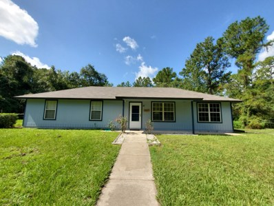 Middleburg, FL home for sale located at 4675 Rosemary St, Middleburg, FL 32068