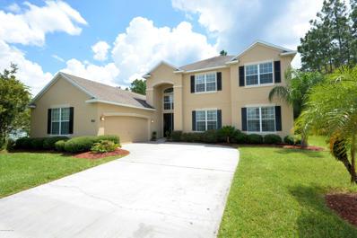125 E Berkswell Dr, St Johns, FL 32259 - #: 1006428