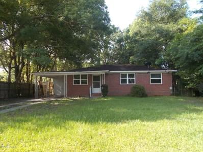 Jacksonville, FL home for sale located at 5040 Quan Dr, Jacksonville, FL 32205