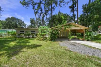 3427 Rodney Ln, Jacksonville, FL 32207 - #: 1006431