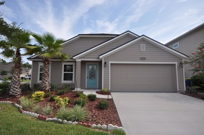 Jacksonville, FL home for sale located at 186 Asbury Hill Ct, Jacksonville, FL 32218