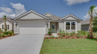 3249 Brown Trout Ct, Jacksonville, FL 32226 - #: 1006435