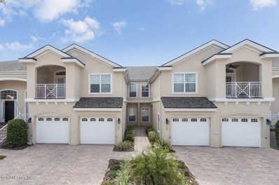 St Augustine, FL home for sale located at 1102 Makarios Dr, St Augustine, FL 32080