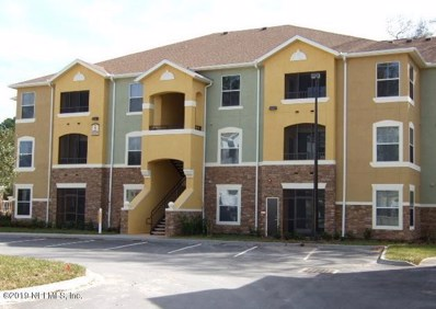 Jacksonville, FL home for sale located at 8539 W Gate Pkwy UNIT 1735, Jacksonville, FL 32216