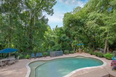 190 Wesley Rd, Green Cove Springs, FL 32043 - #: 1006454