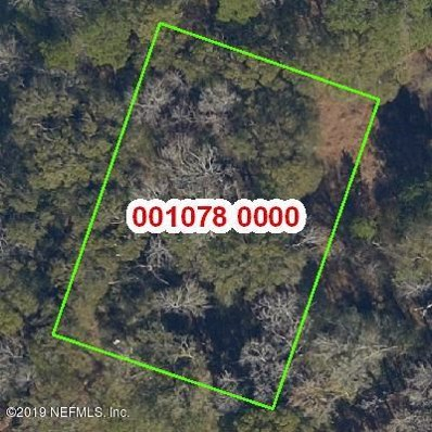 Jacksonville, FL home for sale located at  0 Main St, Jacksonville, FL 32234
