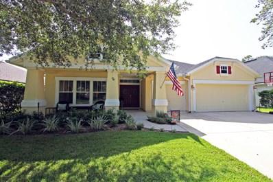 Orange Park, FL home for sale located at 319 Brier Rose Ln, Orange Park, FL 32065