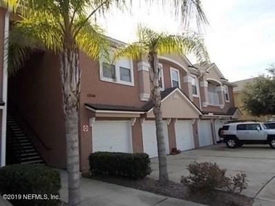 Jacksonville, FL home for sale located at 13848 Herons Landing Way UNIT 9, Jacksonville, FL 32224