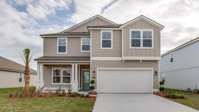 3242 Brown Trout Ct, Jacksonville, FL 32226 - #: 1006492