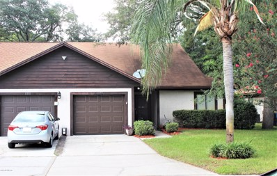11335 Sawmill Rd, Jacksonville, FL 32225 - #: 1006500
