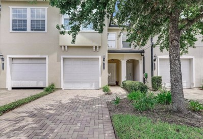 11369 Estancia Villa Cir UNIT 104, Jacksonville, FL 32246 - #: 1006501
