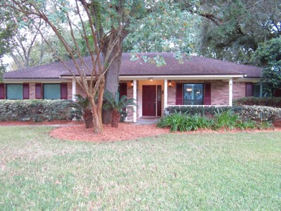 Jacksonville, FL home for sale located at 1209 Shallowford Dr E, Jacksonville, FL 32225