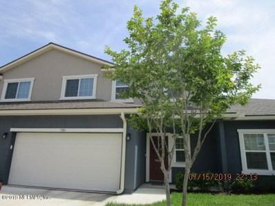 Orange Park, FL home for sale located at 3385 Chestnut Ridge Way, Orange Park, FL 32065