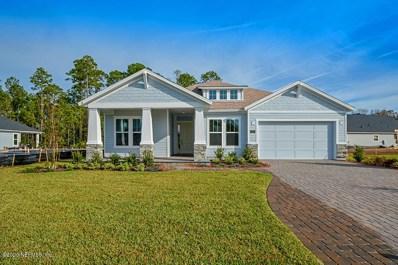 Ponte Vedra, FL home for sale located at 171 Sagebrush Trl, Ponte Vedra, FL 32081