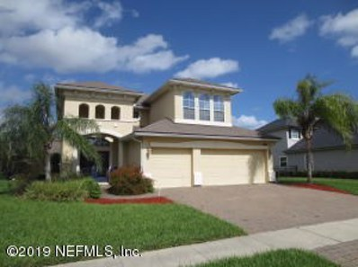 Jacksonville, FL home for sale located at 149 Islesbrook Pkwy, Jacksonville, FL 32259