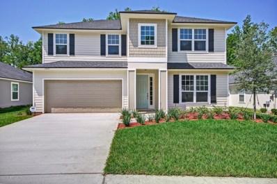 12214 Rouen Cove Dr, Jacksonville, FL 32226 - #: 1006529