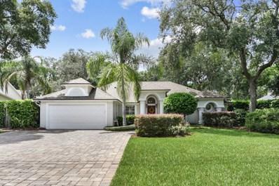 1136 Kings Rd, Neptune Beach, FL 32266 - #: 1006537