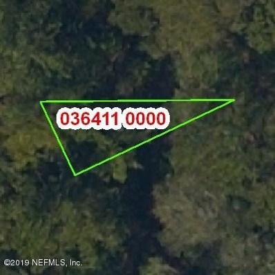 Jacksonville, FL home for sale located at  0 Chestnut Dr, Jacksonville, FL 32208