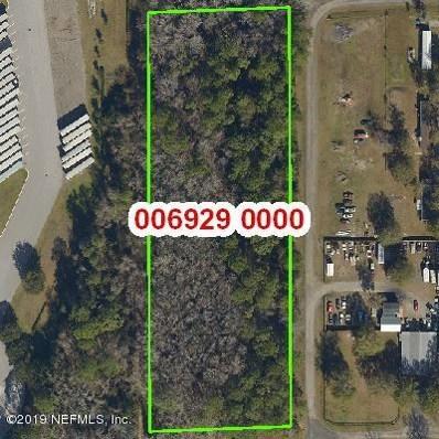 Jacksonville, FL home for sale located at  0 Panda St, Jacksonville, FL 32220