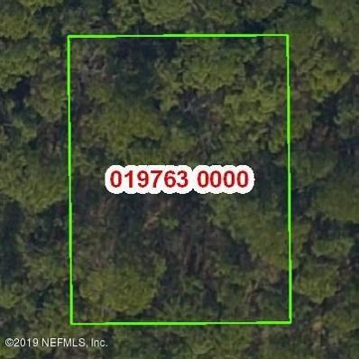 Jacksonville, FL home for sale located at  0 Jennings Rd, Jacksonville, FL 32218