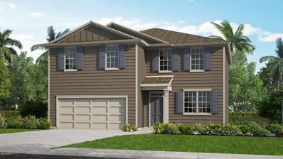 Jacksonville, FL home for sale located at 3667 Shiner Dr, Jacksonville, FL 32226