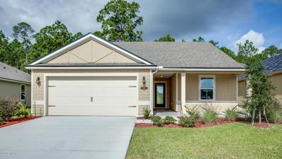 Middleburg, FL home for sale located at 1877 Sage Creek Pl, Middleburg, FL 32068