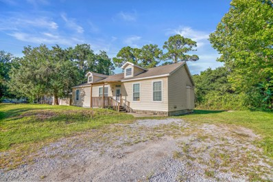 St Augustine, FL home for sale located at 960 Cooper St, St Augustine, FL 32084