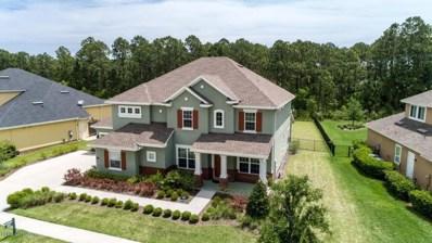 Jacksonville, FL home for sale located at 3733 Burnt Pine Dr, Jacksonville, FL 32224