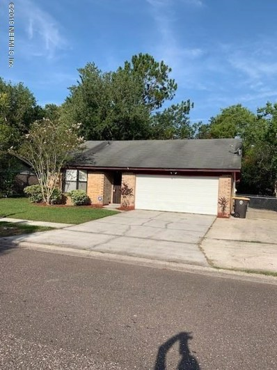 Jacksonville, FL home for sale located at 6334 Norse Dr, Jacksonville, FL 32244