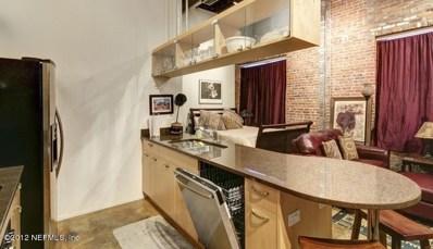 Jacksonville, FL home for sale located at 1050 Hendricks Ave UNIT 104, Jacksonville, FL 32207