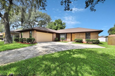 Jacksonville, FL home for sale located at 6324 Tree Top Cir W, Jacksonville, FL 32244