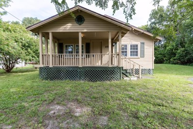 Jacksonville, FL home for sale located at 1475 Ron Rd, Jacksonville, FL 32210