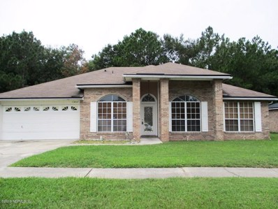 Jacksonville, FL home for sale located at 1992 Willesdon Dr E, Jacksonville, FL 32246